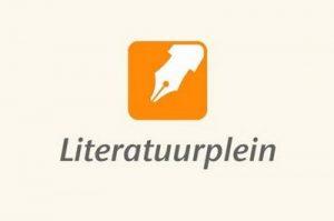 Literatuurplein.nl