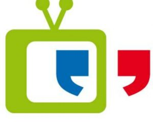 Wereldburgers.tv